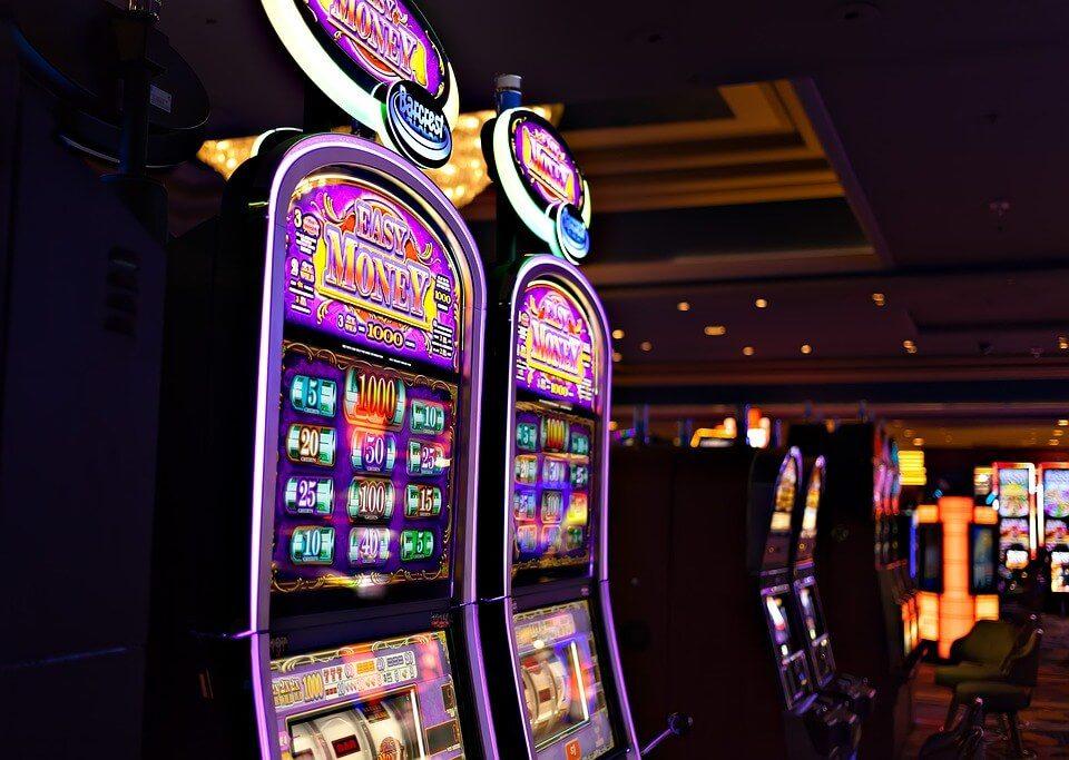 Lottery Spells In Australia
