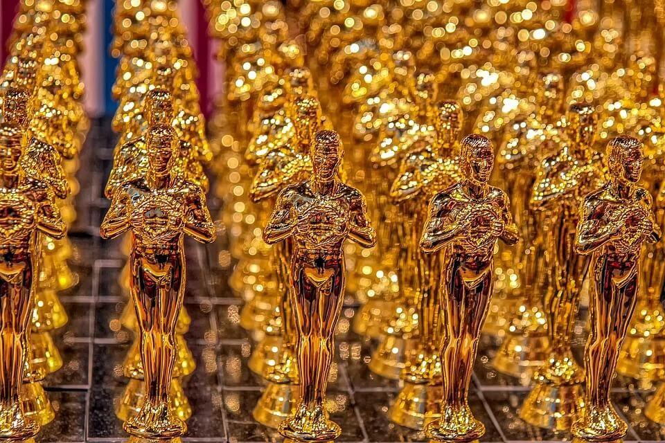 Best Spell Casters 2019 African Spell Caster |Spells That
